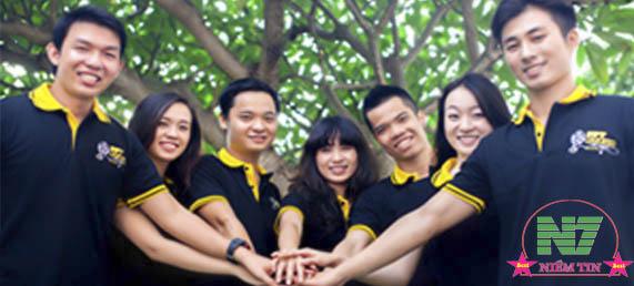 http://dongphucniemtin.com/ao-thun-dong-phuc/ao-thun-dong-phuc-phoi-mau/