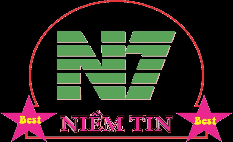 logo-dong-phuc-niem-tin