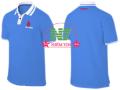 Đồng phục công nhân, áo thun đồng phục