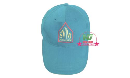 nón đồng phục, nón quảng cáo