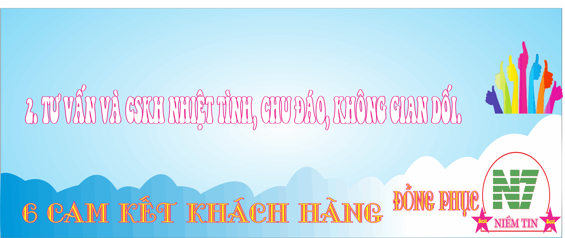 baner phụ 2