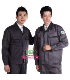 Đồ bảo hộ lao động, đồng phục bảo hộ lao động